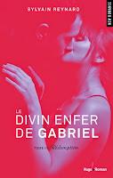 http://www.leslecturesdemylene.com/2014/11/le-divin-enfer-de-gabriel-tome-3.html
