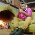 VIDEO | Nasi Ft. Ibranation – UMENIROGA | Watch/Download