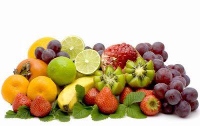 11 thực phẩm cung cấp collagen tự nhiên cho làn da