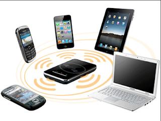 kemajuan teknologi dan pengaruhnya dalam kehidupan remaja