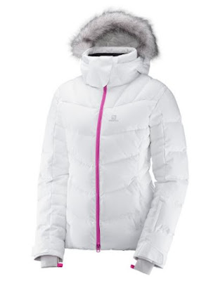 simply-hike, salomon-collection, ski-jacket