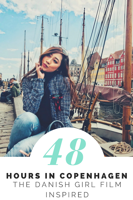 visit copenhagen the danish girl film locations, singaporean guide to copenhagen