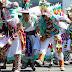Bolivia posee 12 danzas declaradas como Patrimonio Cultural de la Nación
