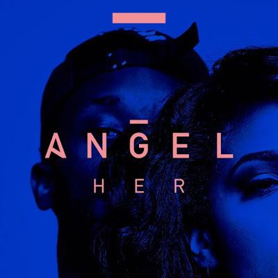 http://www.ebonynsweet.com/2017/01/angel-her.html