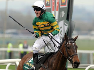 Grand National 2010
