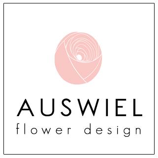 Auswiel Flower