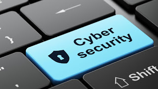 Security policy, human capacity hobble cybersecurity war