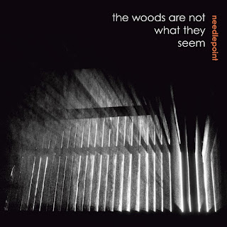 Needlepoint - 2010 - The Woods Are Not What They Seem