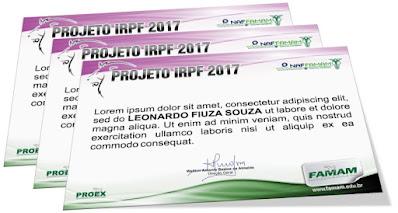 https://famam.virtualclass.com.br/Usuario/Portal/Educacional/Vestibular/VerCertificado.jsp?IDProcesso=204&IDS=19
