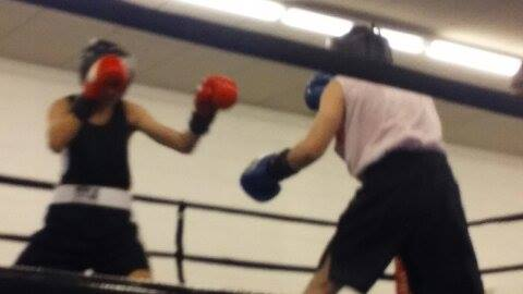 Join. Amateur boxing colorado opinion you