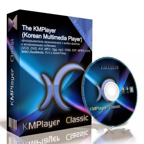 kmplayer for windows xp sp2 free