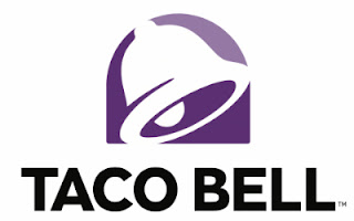Ever dreamed of having your wedding at Taco Bell? Now you can.