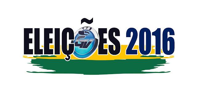 Eleições 2016 - PSD em Goiana fecha com PR e Pauluca Moura será vice na chapa de Edval