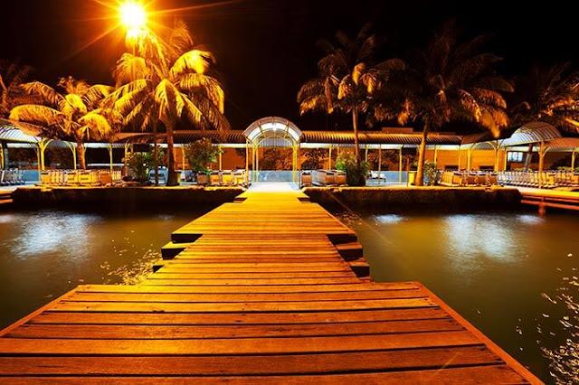 www.viajesyturismo.com.co680x453