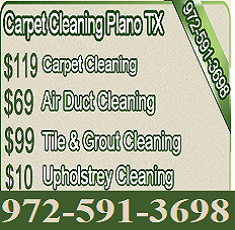 http://carpetcleaning--plano.com/coupon.html