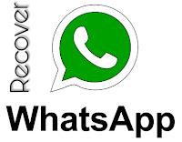 Jane kisi ka bhi whatsapp chat.