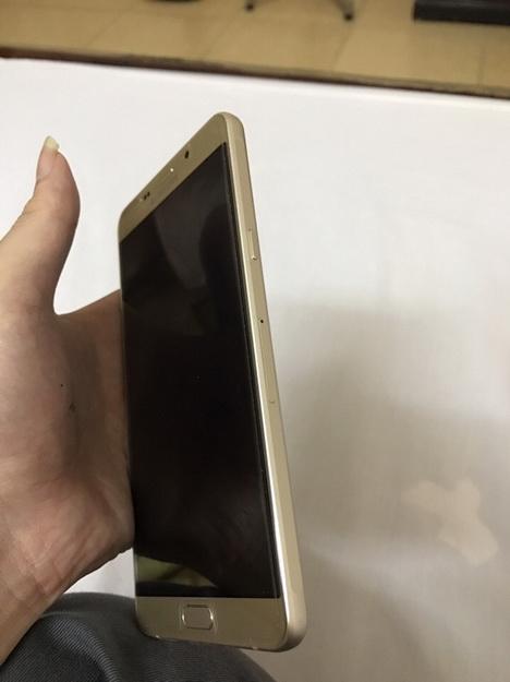 Harga Samsung Galaxy A9 Pro dan Spesifikasi