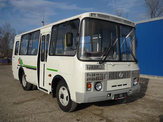 В Уфе могут измениться автобусные маршруты