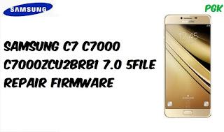 C7 C7000ZCU2BRB1 7 0 5File Repair Firmware | PiratesGSMKing