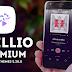 ¡BRUTAL Reproductor de Música para Android + Vk MOD¡