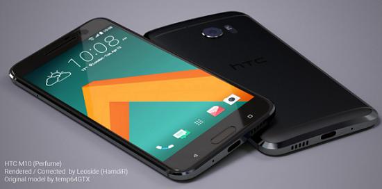 Harga HTC 10 terbaru