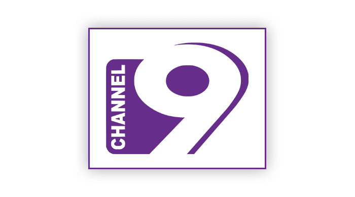 Channel 9 Live Bangladesh