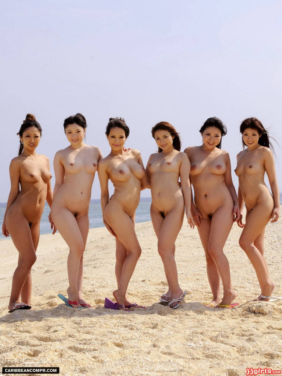 Asian nude photography thanks