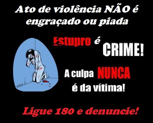 Combate à Violência contra a Mulher, Comunidade, Conformidade Social, Cultura & Sociedade, Direito_das_Mulheres, Eu luto pelo fim da cultura do estupro, O mundo e a realidade que constrói, Redes Sociais
