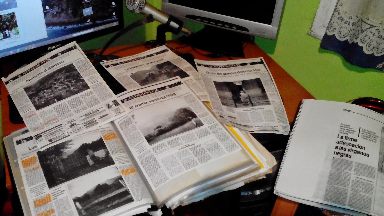http://nochedemitos.blogspot.com.es/2015/02/album-fotografias-podcast-17-suenos-y.html