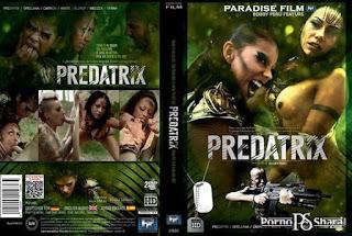 Predatrix