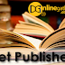 Learn the best ways to publish a book
