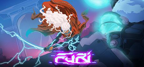 Furi juego pc full español iso gratis 1 link sin torrent mega