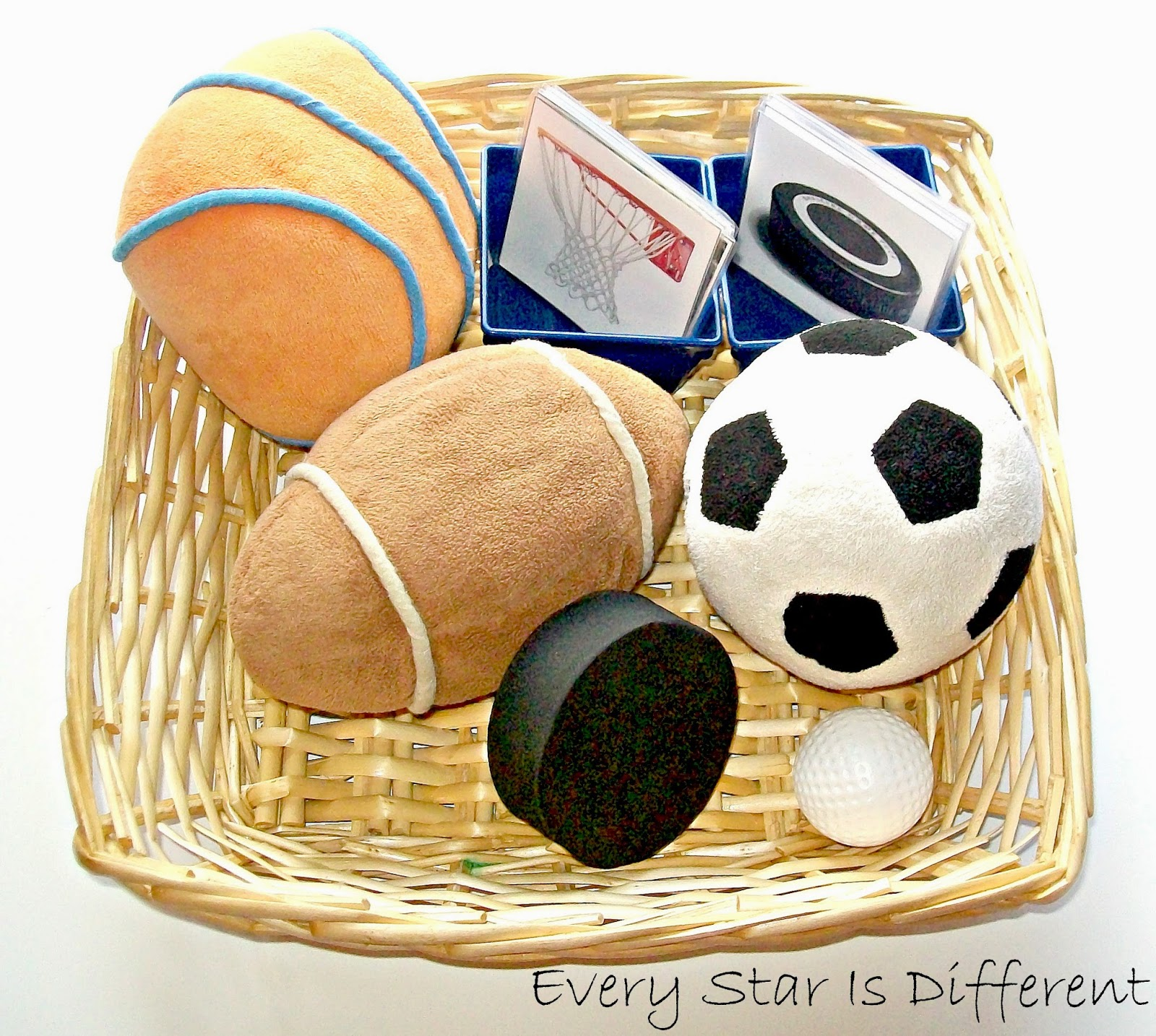 Hockey Activities For Tots Amp Preschoolers W Free Printables