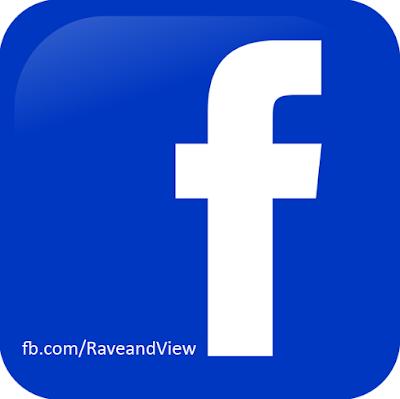https://facebook.com/RaveAndView