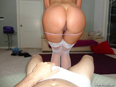 busty nude pornstars