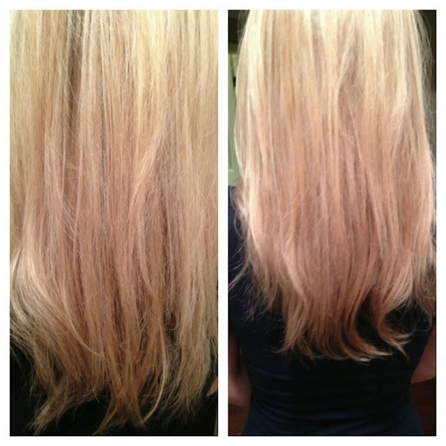 How To Lighten Blonde Hair 53