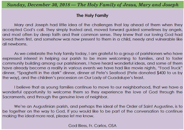 https://www.parishesonline.com/find/st-patrick-church-92104/bulletin/file/05-0628-20181230B.pdf#