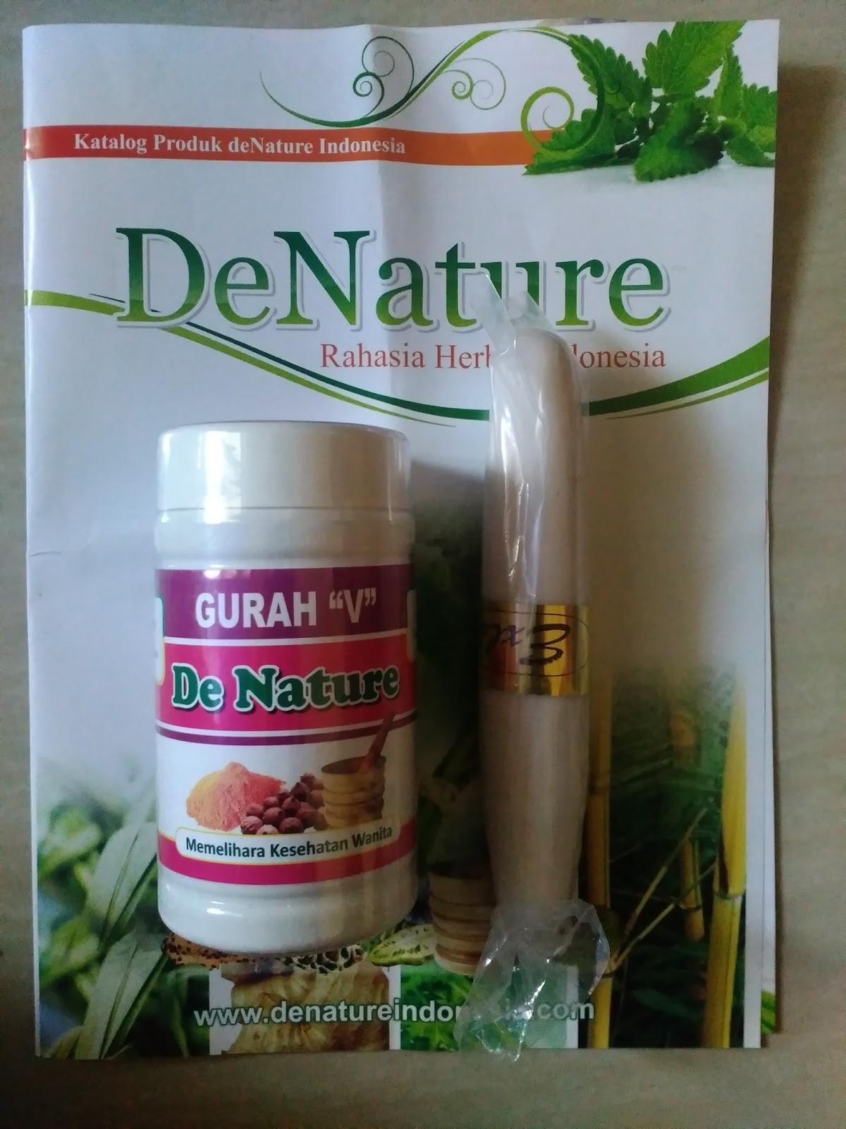 obat herbal keputihan dan bau tak sedap