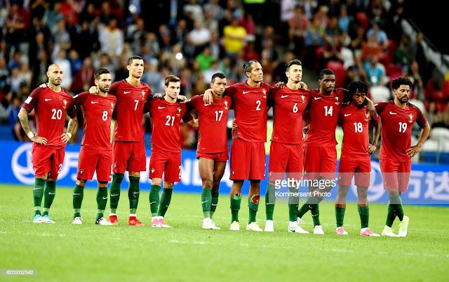 Hilo de la selección de Portugal Portugal%2B2017%2B06%2B28bb