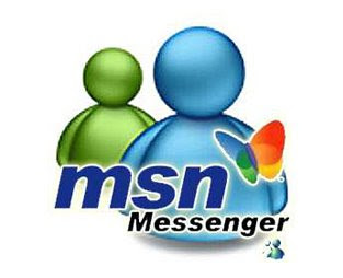 ... do MSN Messenger