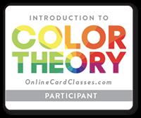 https://www.onlinecardclasses.com/