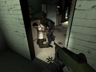 SWAT 4 PC Game | Computer Software