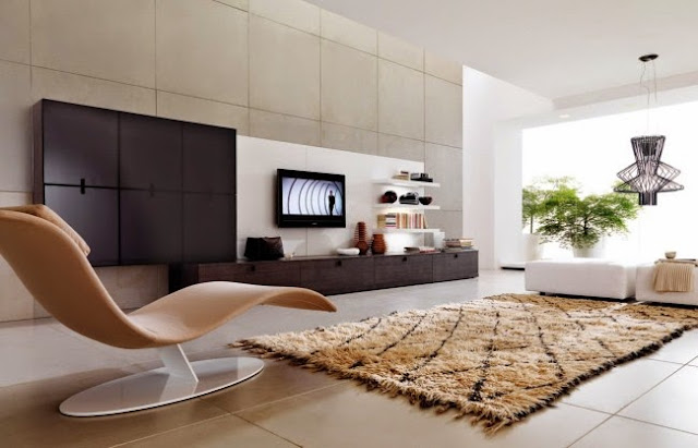 Living Room Decorating Living Room Design Living Room Design Ideas