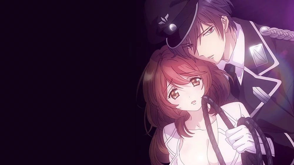 الحلقة 07 Amai Choubatsu Watashi wa Kanshu Senyou Pet مترجم