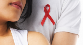 Breast Cancer Strikes Men