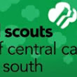 GRE News: Local Girl Scouts Receive $1,000 Guarantee Good Will Network Donation