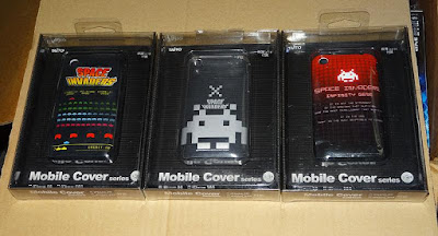 http://www.shopncsx.com/spaceinvadersiphonecover.aspx