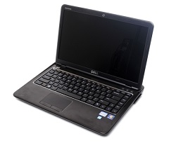 Dell Inspiron N411z Drivers Windows 7 32-Bit