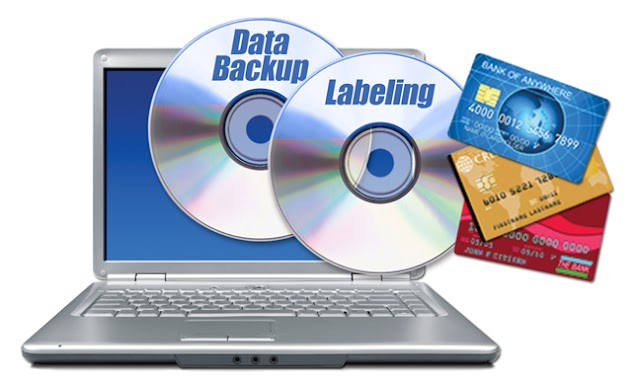 Essential backup software features