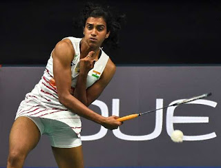 sindhu-may-make-history